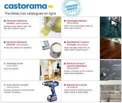 devis cuisine castorama castorama commandez en ligne tout ce qu il faut pour vos travaux