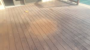 Cabot Semi Solid Deck Stain Drying Time by The Best Deck Stains Rated Best Deck Stain Reviews Ratings
