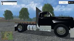 MAC FLATBED TRUCK V1.0 - Farming Simulator 2019 / 2017 / 2015 Mod Lego Ideas Product Ideas Technic Remote Control Flatbed Truck 1992 Kenworth T400 For Sale 586850 Miles Redding Genco Sporting Bed Manufacturing Freightliner Flatbed Trucks For Sale 2017 Intertional 4300 752 Ford F 550 Xlt United States 34958 2008 Flatbeddropside Services Expediting Trucking Used Trucks Uk Tommy Gate Liftgates For Flatbeds Box What To Know Proghorn Utility Near Scott City Ks Dealer 1988 Ford Cargo 7000 Truck 476306