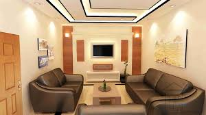 100 Drawing Room Furniture Images At PaintingValleycom Explore Collection Of