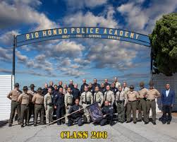Police Academy | Rio Hondo College – Public Safety Division New Honda Ridgeline Offers Near Alburque Nm Roofwalks Hashtag On Twitter Homeland Security Degree Rio Hondo College Public Safety Division Summer Scene 2016 By Colgate University Issuu Fire Academy Class 82 Youtube Truck 8 Wildland Photography Page 3 Streaming Thru America Trade And Logistics In Southern California The Worlds Best Photos Flickr Hive Mind