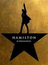 CIBC Theatre Chicago IL Hamilton Tickets information reviews