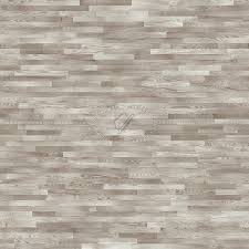 Seamless Light Wood Floor Gray Flooring Texture And