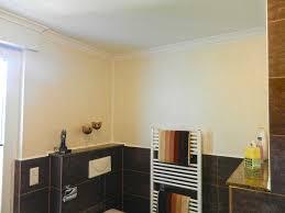 badezimmer steffensmeier für wand boden