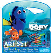 Kids Arts Crafts Kits Wholesale Childrens Books