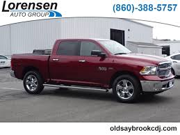 Pre-Owned 2017 Ram 1500 Big Horn Crew Cab Pickup In Westbrook #17252 ... Allnew 2019 Ram 1500 Truck Trucks Canada Maryland Review Ram Sport Is A Truck Unique To 2015 Reviews And Rating Motortrend 4x4 Ecodiesel Test Car Driver New 2018 Longhorn Special Edition Crew Cab Sunroof In Birmingham Al Pickup For Sale Braunfels Tx Tn528489 You Can Get An Amazing Deal On Right Now Laramie Pontiac D19027