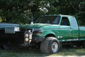100 Pro Stock Truck Pullerfiles Db Diesel S