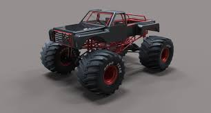 3D Monster Truck Model - Download 3d Model, Free For Commercial Use Time Flys 1 Saratoga Speedway Spring Monster Truck Outdoor Playsets Commercial Playground Test For South Africa Car Magazine 3d Rally Racing Apk Download Free Game For Patio Inflatable Bounce House 2006 Chevy Kodiak 4500 Streetlegal Photo Image Illustration Of Monstertruck Isolated Blue Front View Mercedes Arocs Is A Custom Cstruction Sites Font Uxfreecom Trucks Stock Photos