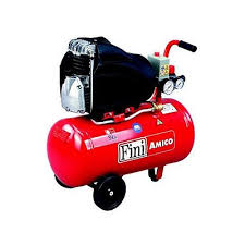 buy air powered tools online in ireland from caulfield industrial