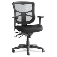 Alera Elusion Series Mesh Mid-Back Multifunction Chair, Black Dke Fair Mid Back Office Chair Manufacturer From Huzhou Fulham Hour High Back Ergonomic Mesh Office Chair Computor Chairs Facingwalls Adequate Interior Design Sprgerlink Proceed Mid Upholstered Fabric Black Modway Gaming Racing Pu Leather Unlimited Free Shipping Usd Ground Free Hcom Highback Executive Heated Vibrating Massage Modern Elegant Stacking Colorful Ingenious Homall Swivel Style Brown