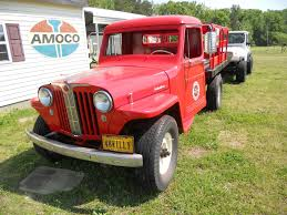 1948 Truck Ivor, VA EBay | EWillys Bangshiftcom Deuce And A Half Ford F450 Platinum Trucks And Diesel 1988 Jeep Comanche Race Truck On Ebay Mopar Blog Beautiful Old Trucks Ebay Collection Classic Cars Ideas Boiqinfo Commercial Auction Steve Mcqueens 1941 Chevy Pickup Is Up For Sale Motors Intertional Harvester Metro Make Great Camper Catering Truck 1948 Ivor Va Ewillys Rare 1987 Toyota 4x4 Xtra Cab Up Aoevolution Business Rhpinterestcom Innovative Motorhome Frhfakrubcom Quad Axle Dump Elegant 1951 Chevrolet Other Pickups New