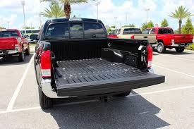 Tailgating Safety Tips For Football Season Parting Shot Top 5 Trucks For Tailgating Photo Image Gallery Watch The 2019 Chevy Silverados Powerlift Tailgate Speed Beer Pong Crack For Men Toyota Tundra Gears Up Sema Debut News Wheel Best Lebanon Chrysler Dodge Jeep Ram 17 Classic Tailgating Vehicles Classiccarscom Journal How To Tech Your Party Just Right Kurt Cyberguy Noles Unveil Jumbo Truck Orlando Sentinel 12 Vehicles Motor Trend Tailgate Wiktionary Dramatic Video Shows A Porsche Cayenne Dragged On Road Miles Tips Football Season Is Here Law Office Of Neil Flit