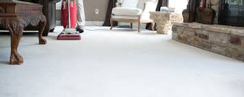 carpet cleaning ct carpet cleaning company ct always clean llc