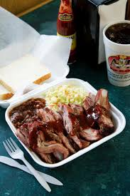 The Shed Bbq Ocean Springs Ms Menu by The Great American Barbecue Bucket List Southern Living