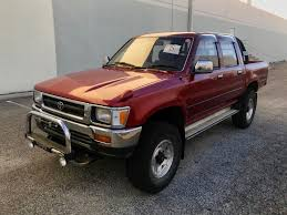 Vehicle Sale History And Free VIN Check - Toyota Pickup Chevrolet Truck Vin Decoder Chart New 47 Nice Big 40 Awesome Chevy Rochestertaxius Inspirational Gmc And Top Car Reviews 2019 20 Look Up Release 1920 Nissan Enthill Free Vehicle Idenfication Number Vin Lookup Driving Discover Information With Our E39 Vin Coder Dodge Ram Models Window Sticker Bahuma How To Do A Check On Your Edmunds