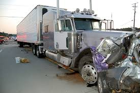 Transportation Safety Rules Scuttled By Trump Administration ... Used Semi Trucks Trailers For Sale Tractor Uhaul Trailer Tennessee Chattanooga 100_0425 D Flickr 18wheeler Accident Attorneys Want You To Be Safe On The Highway Covenant Transport Tn Rays Truck Photos Mobile Market Food Roaming Hunger Intertional For Leesmith Inc Racing Parts Holbrook Performance Your Source Nationwide Classic Llc Miller Industries The Leader In Towing And Recovery Equipment By