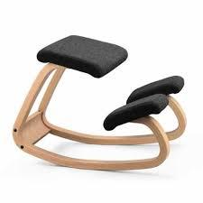siege assis genou siege assis à genoux ergonomique ergosanteweb fr