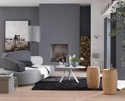 wohntipps fürs wohnzimmer wohnzimmer in der trendfarbe
