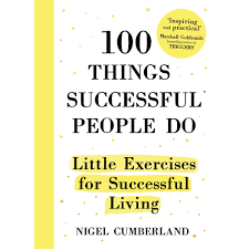 100 Things Successful People Do: Little Exercises For Successful ... Cumberland Farms Eyes Volusia With Higherend Stores Business Successful Recruitment In A Week Teach Yourself By Nigel Bookstore County College Kitchen Scandals Riverside Trilogy 2 Brooke Tyler Texas Restaurants Cafes Diners Grills Delis And Other Ding In Norwalk Big Boxes Dont Stay Empty For Long The Hour Happy Birthday Bixby Sean Hammer Bn Bncumberland Twitter University Vise Library Book Giveaway Crow Hollow Online Books Nook Ebooks Music Movies Toys Samsung Galaxy Tab A 7 Barnes Noble 9780594762157