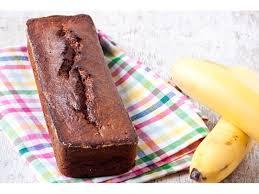 bananenkuchen ohne ei