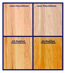Applying Polyurethane To Hardwood Floors Youtube by Floor Polyurethane Hardwood Floors Polyurethane Hardwood Floors