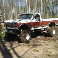 100 Badass Mud Trucks Big Dick Truck Posts Facebook