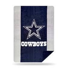 Dallas Cowboys Crib Bedding Set by Dallas Cowboys Crib Bedding