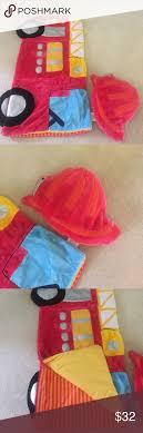 100 Fire Truck Sleeping Bag Fire Truck Sleeping Bags Plush Bogo Free Bag Child Size Best