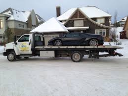 Towing Calgary Roadside Assistance Tow Truck Services | SEEL Towing Uber For Tow Trucks App Roadside Assistance On Demand Home Dg Towing Allston Massachusetts Jefferson City Company 24 Hour Service Truck Nyc Jupiter Stuart Port St Lucie Ft Pierce I95 Fl All Roadside Truck Service Rollback Tow Vacaville I80 I505 24hr Fayetteville Top Rated A Comprehensive Giude To Hiring Services Gs Moise Wess Chicagoland Il Des Moines Car