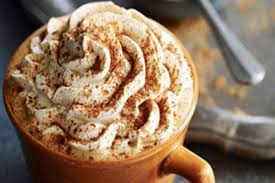 Starbuck Pumpkin Spice Latte Uk by When Is Pumpkin Spice Latte Back At Starbucks Uk Vivre Le Rêve