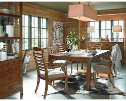 Thomasville Dining Room Chairs Discontinued by American Anthem Arm Chair Thomasville Furniture