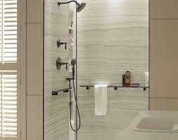 shower shower wall panels awesome 36 42 shower base i grout
