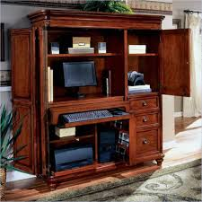Large Home Office Computer Armoire With Drawers - Useful Computer ... Riverside Home Office Computer Armoire 4985 Moores Fine 23 Luxury With Locking Doors Yvotubecom Desk Cabinet Interior Design Harvest Mill 404958 Sauder Home Office Computer Armoire Abolishrmcom Desk Netztorme Fniture For Decoration Compact White Modern Accsories Useful Articles Waterproof Outdoor Storage Fniture Woodlands Oak By