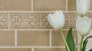 adex subway tile image collections tile flooring design ideas