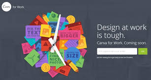 31 best free graphic design software to create stunning graphics