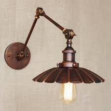 tanning bed bulbs cheap home design ideas