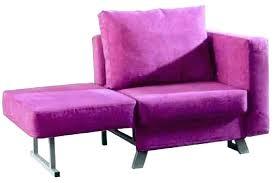 canape 2 places conforama convertible 1 place conforama e canape lit 2 places sofa divan c