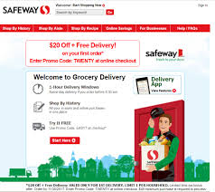 Safeway Free Delivery Promo Code - Best Sale One Hanes Place Catalog Hanes Coupon Code Hashtag On Twitter Large Ultimate Stretch Boxerbriefs 4 Pk Vonage Promo Free Shipping Her Way Coupons Kobe T Shirts Coupon Dreamworks Kohls 30 Off Code In Store And Off Underwear Printable 2018 Two For One Spa Deals Cvs 2019