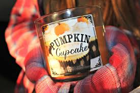 Pumpkin Waffle Candle by Pin By Christelle Kidoro On Candles Pinterest Cupcake Candle