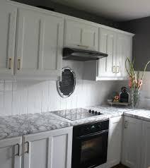 how to install mosaic tile sheets kitchen backsplash mosaic tile