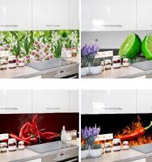 küchenrückwand nach maß aus plexiglas acrylglas