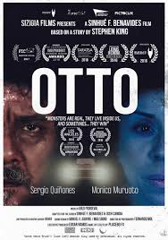Otto (2016) - IMDb Stephen Kings Maximum Ordrive Blares Onto Bluray This Halloween Streamin King Cocainefueled All 58 Movie And Tv Series Adaptations Ranked Trucks Film Alchetron The Free Social Encyclopedia Store 10 Best Trucker Movies Of All Time Clip Praises Only Otto 2016 Imdb White 9000 From On The Workbench Big Rigs In 1986 Balloons Are Seen Usa Hrorpedia Pet Sematary 2019