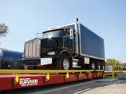 SURVIVOR® OTR Steel Deck Truck Scale Leaking Truck Forces Long I90 Shutdown The Spokesmanreview Hey Smokey Why Are Those Big Trucks Ignoring The Weigh Stations Weigh Station Protocol For Rvs Motorhomes 2 Go Rv Blog Iia7 Developer Projects Mobility Improvements Completed By Are Njs Ever Open Ask Commutinglarry Njcom Truckers Using Highway 97 On Rise News Heraldandnewscom American Truck Simulator Station Youtube A New Way To Pay State Highways Guest Columnists Stltodaycom Garbage 1 Of 10 Stock Video Footage Videoblocks Filei75 Nb Marion County Station2jpg Wikimedia Commons Arizona Weight Watchers In Actionweigh Stationdot Scale Housei Roadquill