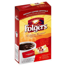 StrongFolgers Classic RoastsupR Sup