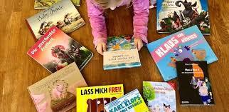 unsere bilderbuch tipps für kinder deutschland is s t vegan
