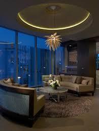 Shocking Ceramic Vase Sets Decorating Ideas Images In Living Room Contemporary Design