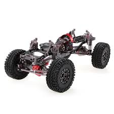RC Racing CNC Aluminum Metal And Carbon Frame For RC Car 1/10 AXIAL ... Custom Built 14 Scale Peterbilt 359 Rc Truck Model Unfinished Man Adventures Pt5 Axial Scx10 Ncho Scale Truck Kit Build Wpl C14 116 Crawler Now On Sale Rcdronearena Kits Amazoncouk Axial Mud Cversion Part One Big Squid Car Hail To The King Baby The Best Trucks Reviews Buyers Guide Rc Trail 66 Resource C24 Diy Kit 4wd Offroad Toy Assemble Tekno Et483 18th Competion Electric Truggy 6 44 For Rc4wd Finder 2 Stop Review W Mojave Body