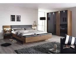 schlafzimmer komplett set 4 teilig stirling günstig