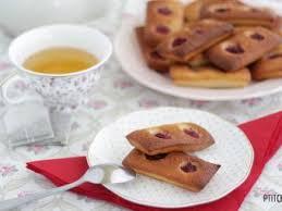 recette avec des oeufs dessert dessert aux oeufs 102 recettes sur ptitchef
