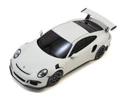 Kyosho MR-03S2 Mini-Z Racer Sports 2 ReadySet W/Porsche 911 GT3 Body ... Car News 2016 Porsche Boxster Spyder Review Used Cars And Trucks For Sale In Maple Ridge Bc Wowautos 5 Things You Need To Know About The 2019 Cayenne Ehybrid A 608horsepower 918 Offroad Concept 2017 Panamera 4s Test Driver First Details Macan Auto123 Prices 2018 Models Including Allnew 4 Shipping Rates Services 911 Plugin Drive Porsche Cayman Car Truck Cayman Pinterest Revealed